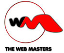 The Web Masters